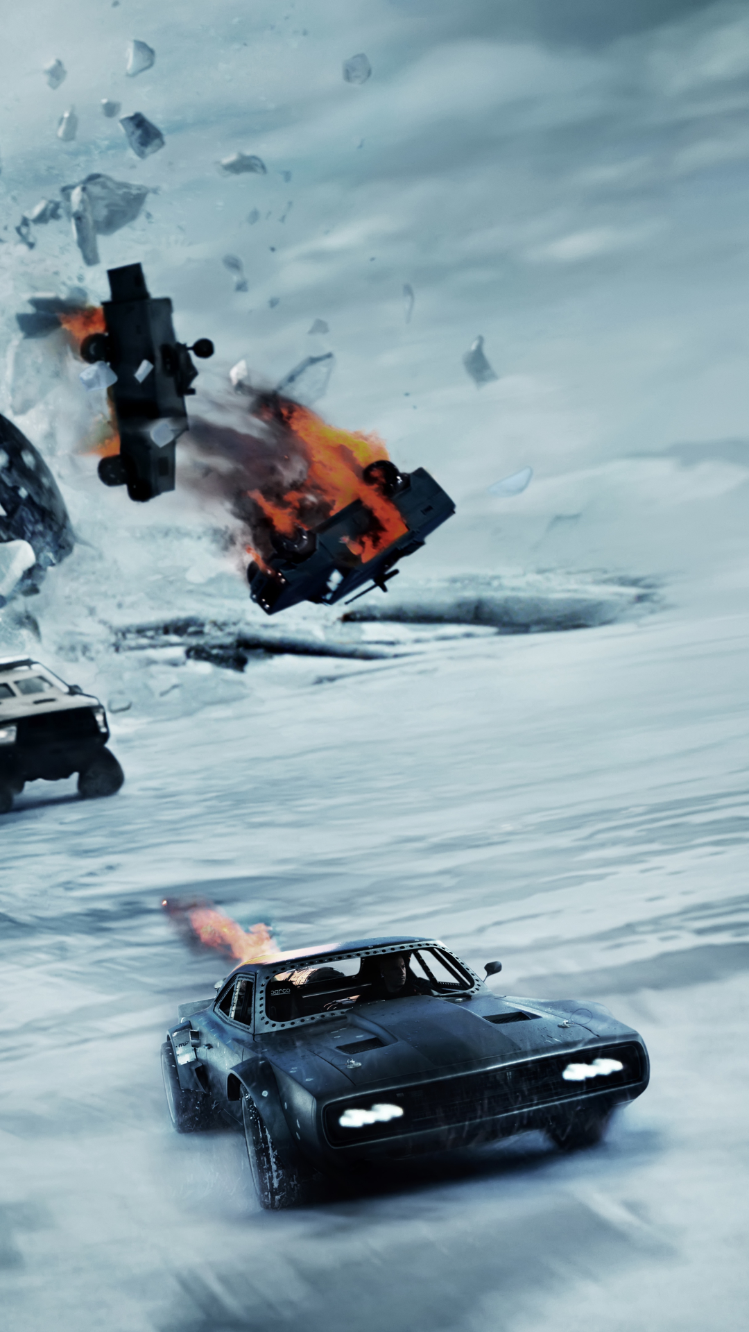 fast and furious car wallpaper download