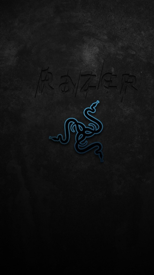 Technologyrazer 540x960 Wallpaper Id 675941 Mobile Abyss