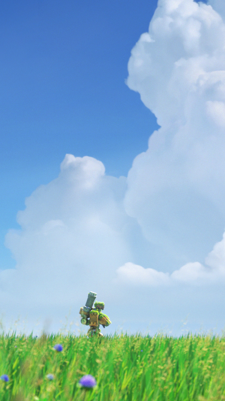 629 overwatch apple/iphone 5 (640x1136) wallpapers - mobile abyss