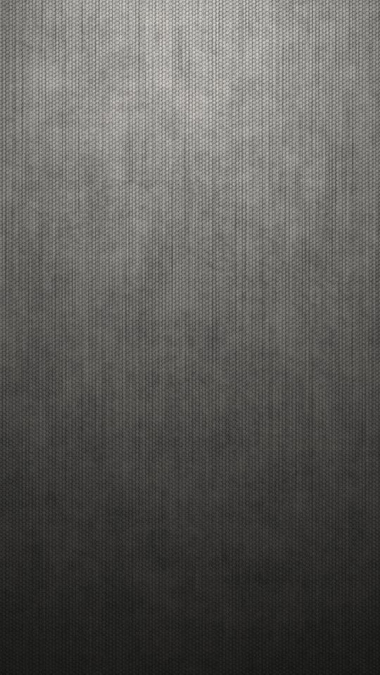 Wallpaper 677295