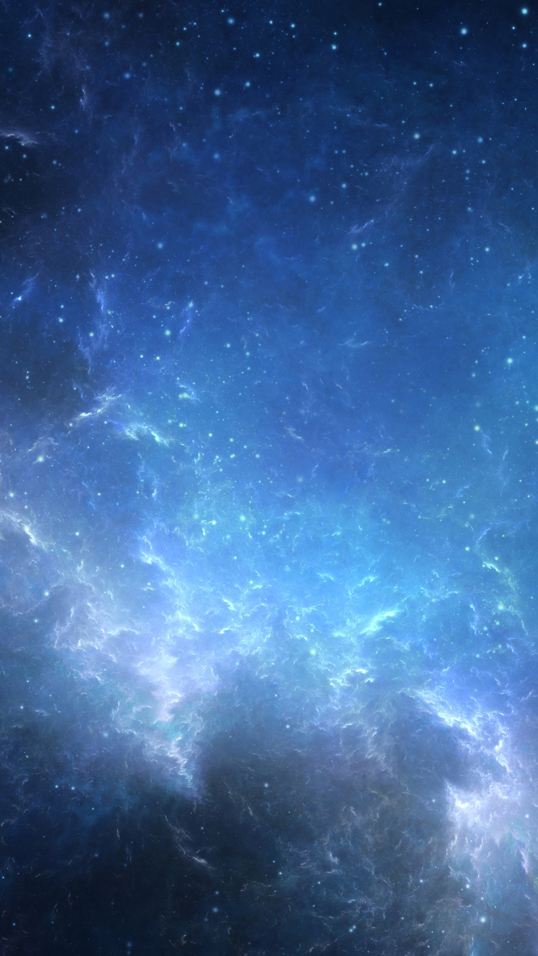 Best Wallpaper Mobile Space - 678220  Pictures_591950.jpg