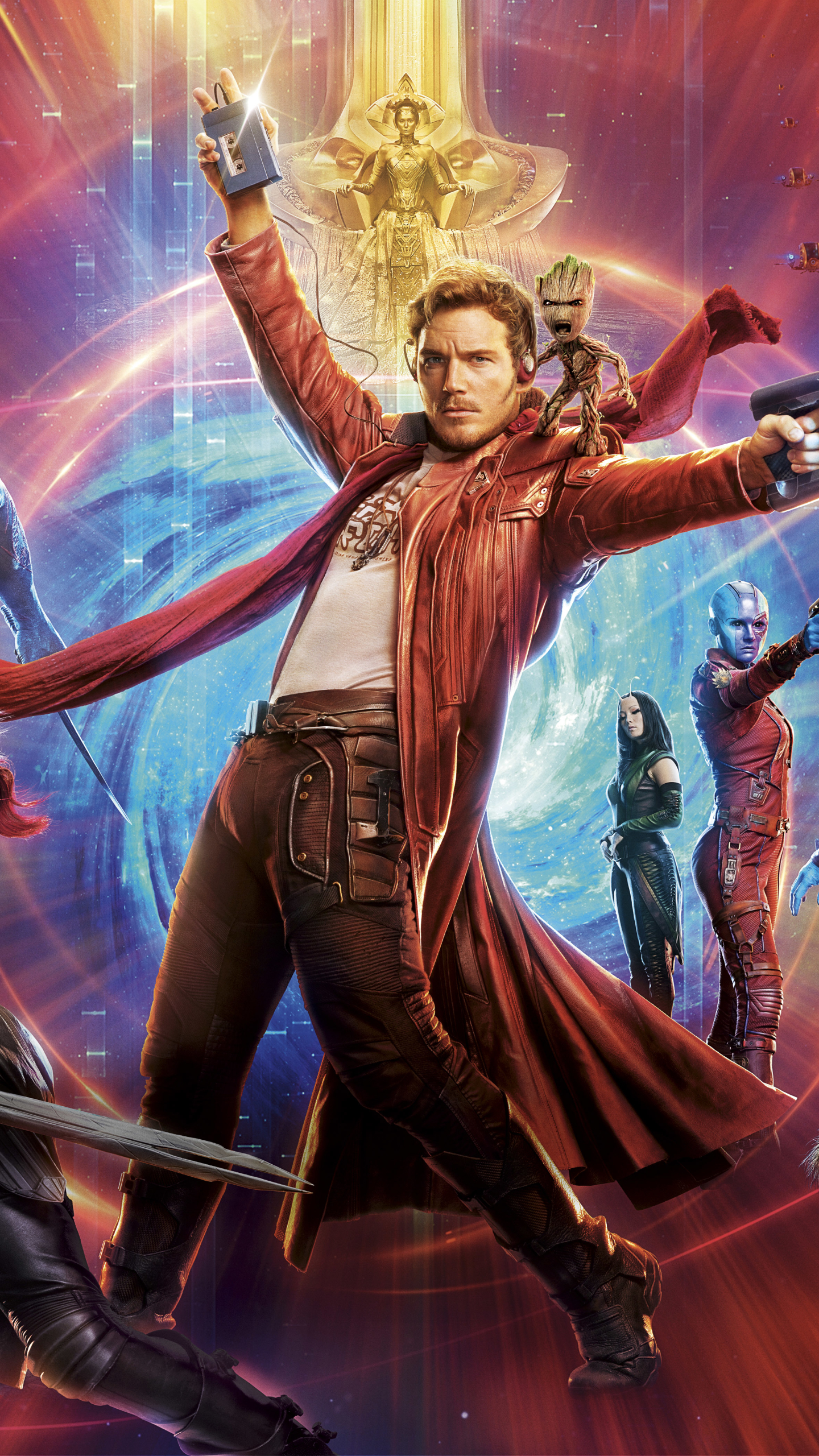 Good Wallpaper Movie Guardians The Galaxy - 678373  Pictures_632793.jpg