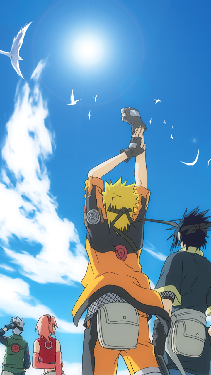 Best Wallpaper Naruto Supreme - 678749  Collection.png