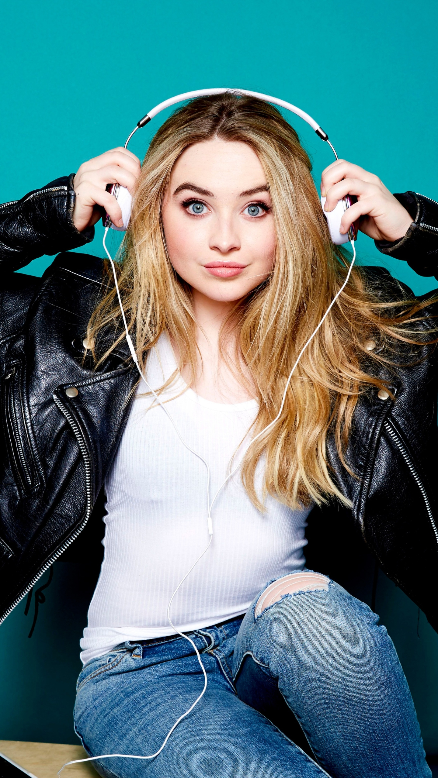 Sabrina carpenter wallpapers 52 wallpapers wallpapers - Sabrina carpenter hd wallpaper ...