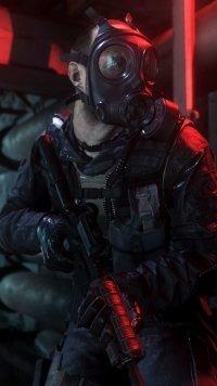 5 Call Of Duty Modern Warfare Remastered Apple Iphone 7 750x1334