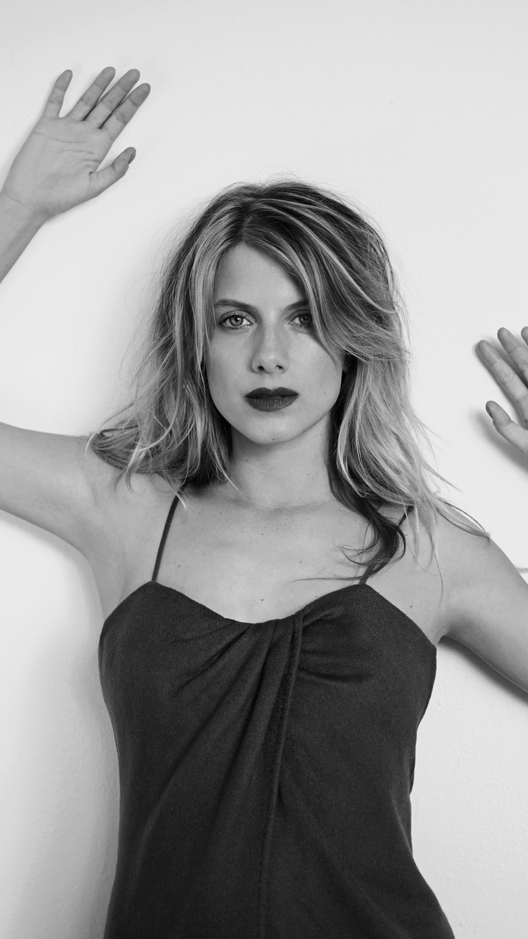 Celebrity Melanie Laurent naked (21 photo), Topless, Fappening, Instagram, see through 2018