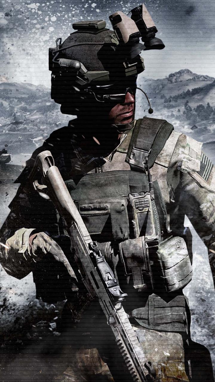 Скачать чит для ARMA 3