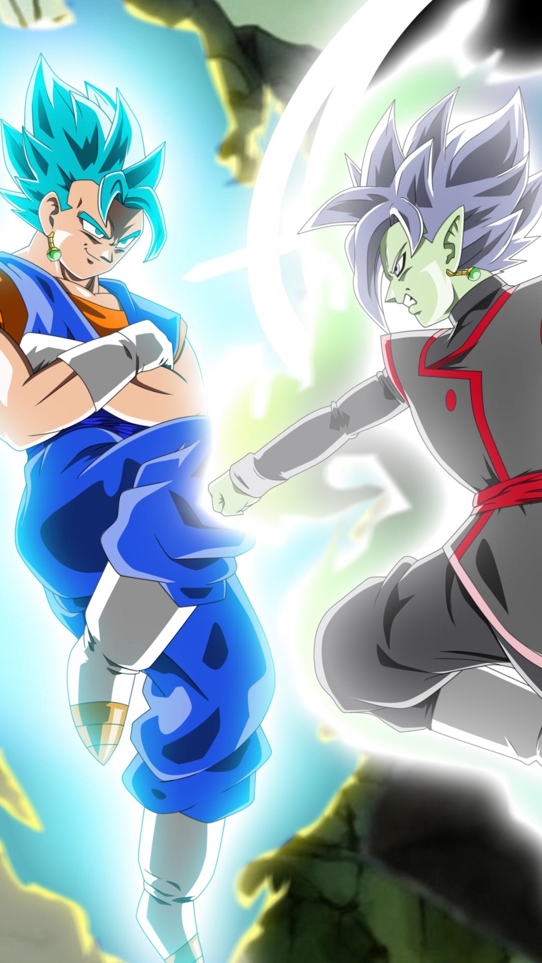 Anime dragon ball super 1080x1920 wallpaper id 682014 mobile abyss - Dragon ball super wallpaper 1080x1920 ...
