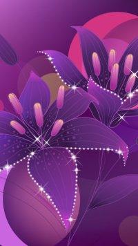 Mobile Wallpaper 682558