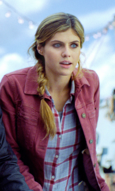 alexandra daddario wallpaper with Movie Percy Jackson 3a Sea Of Monsters Wallpapers on Hollywood Celebrity Alexandra Daddario Wallpapers furthermore  additionally Madison Riley likewise 60036516 further Celebrity Alexandra Daddario Wallpapers.