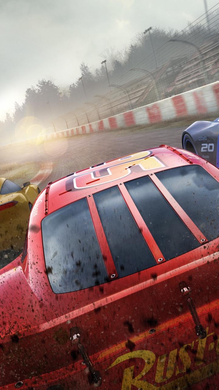 Amazing Wallpaper Movie The Cars - 684401  HD_845651.jpg