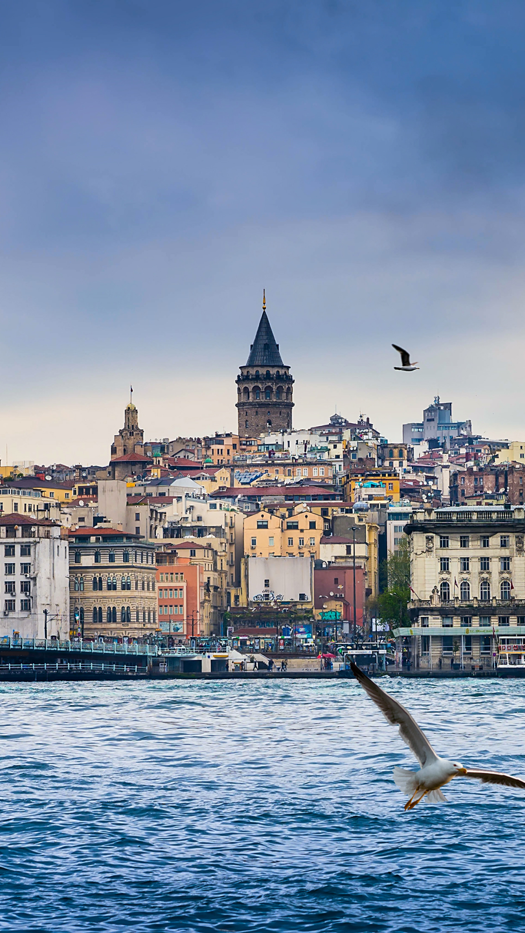 list of synonyms and antonyms of the word istanbul turkey