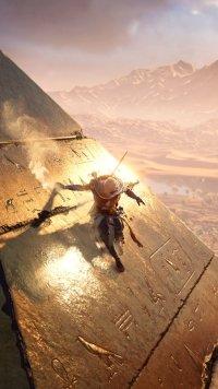 59 Assassin S Creed Origins Apple Iphone 7 Plus 1080x1920