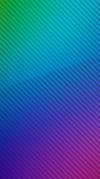Mobile Wallpaper 685166