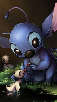 Unduh 1000+ Wallpaper Apple Stitch