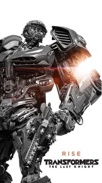 2 Hot Rod Transformers Mobile Wallpapers Mobile Abyss
