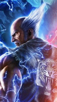 Mobile Wallpaper 686660