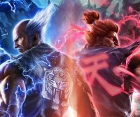 Mobile Wallpaper 686661