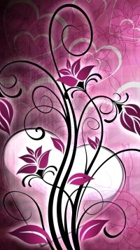Mobile Wallpaper 686687