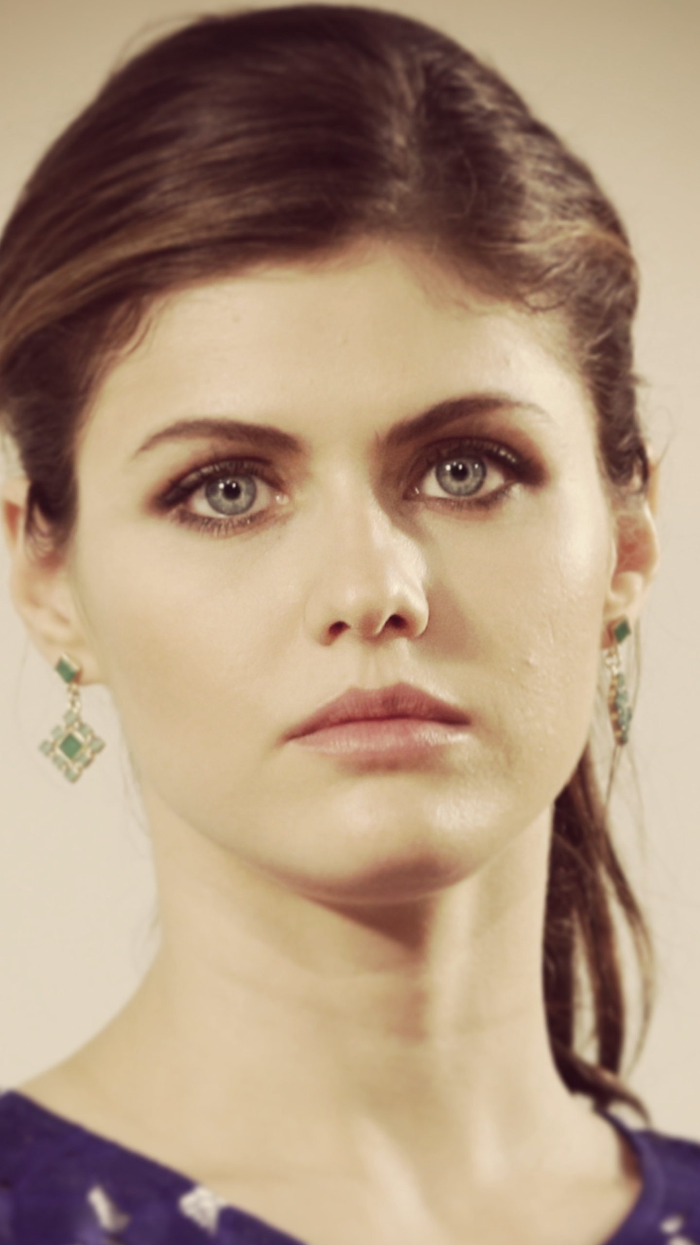 alexandra daddario wallpaper with Celebrity Alexandra Daddario Wallpapers on Hollywood Celebrity Alexandra Daddario Wallpapers furthermore  additionally Madison Riley likewise 60036516 further Celebrity Alexandra Daddario Wallpapers.
