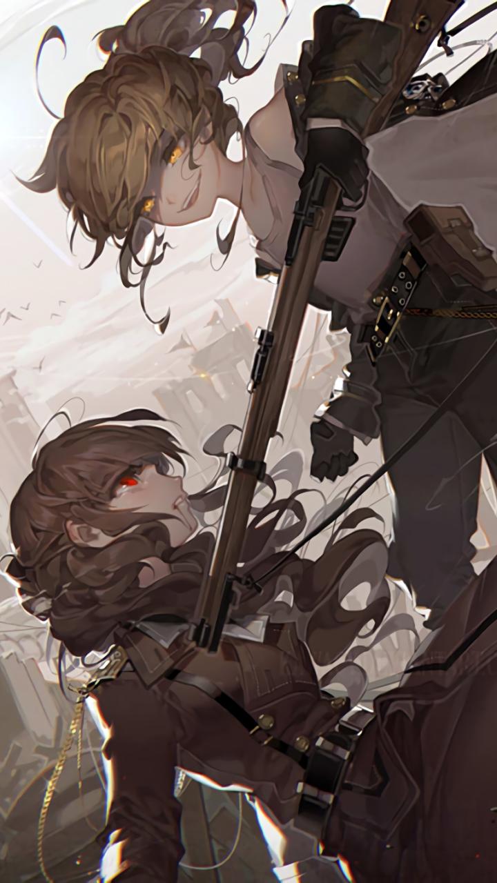 Wallpaper 687949