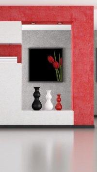 Mobile Wallpaper 689518