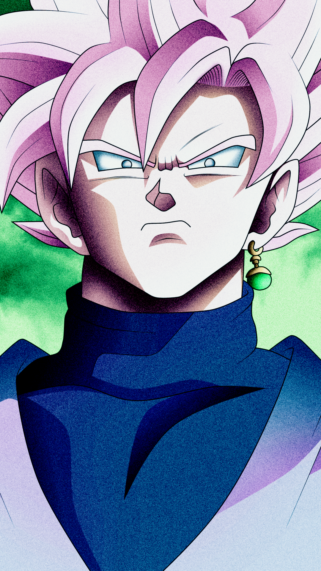 Anime Dragon Ball Super 1080x1920 Wallpaper Id 691925 Mobile Abyss