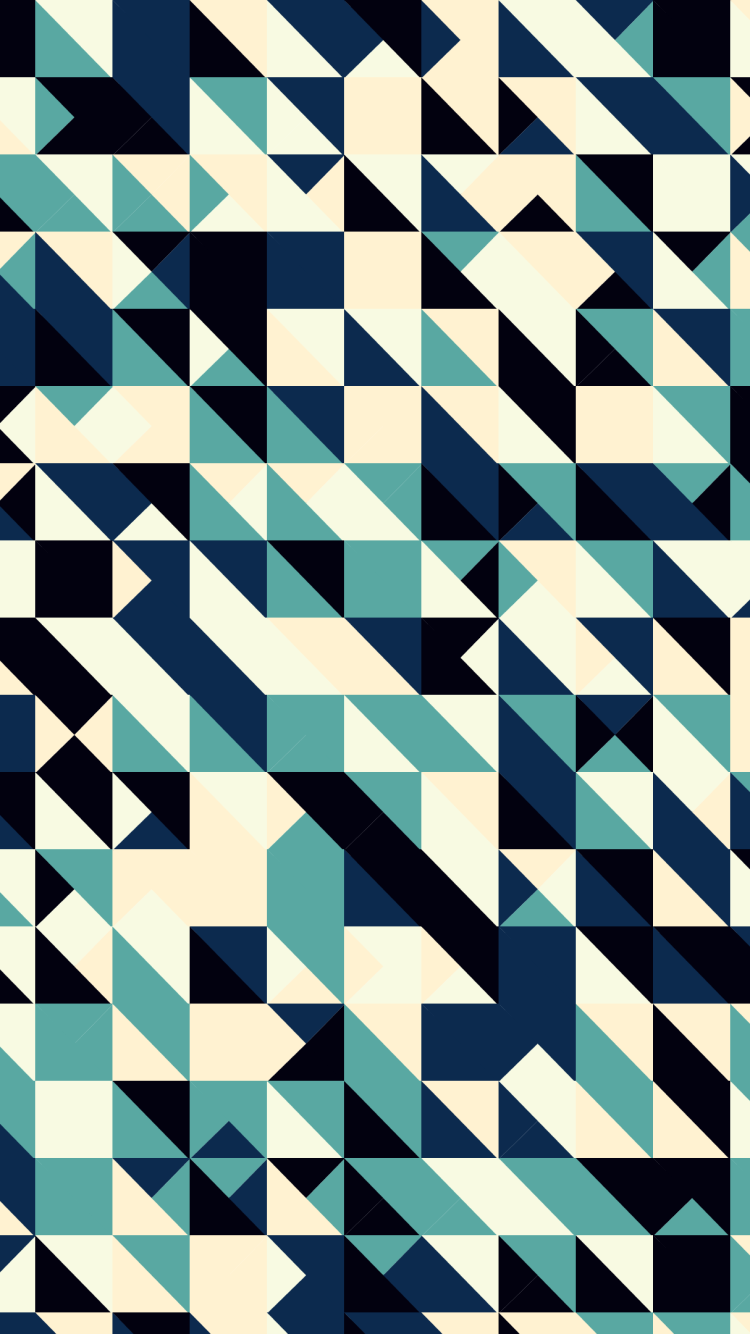Wallpaper 692741