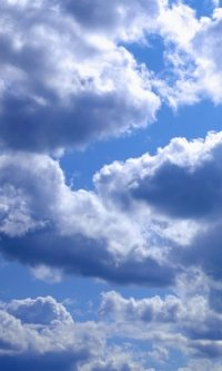 43 Blue Sky Samsung Galaxy J1 480x800 Wallpapers Mobile Abyss
