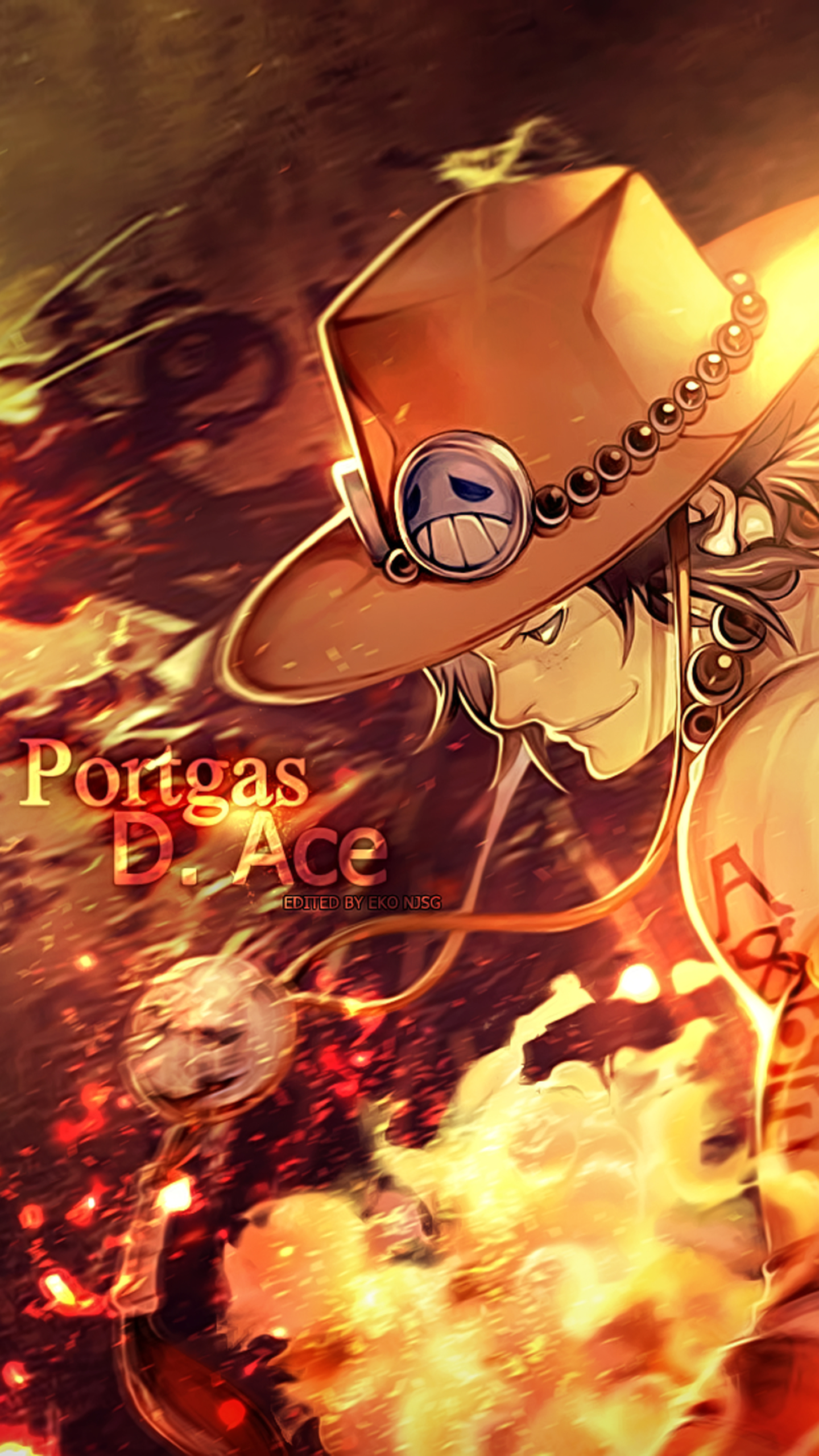 Anime One Piece 1440x2560 Wallpaper Id 693549 Mobile Abyss
