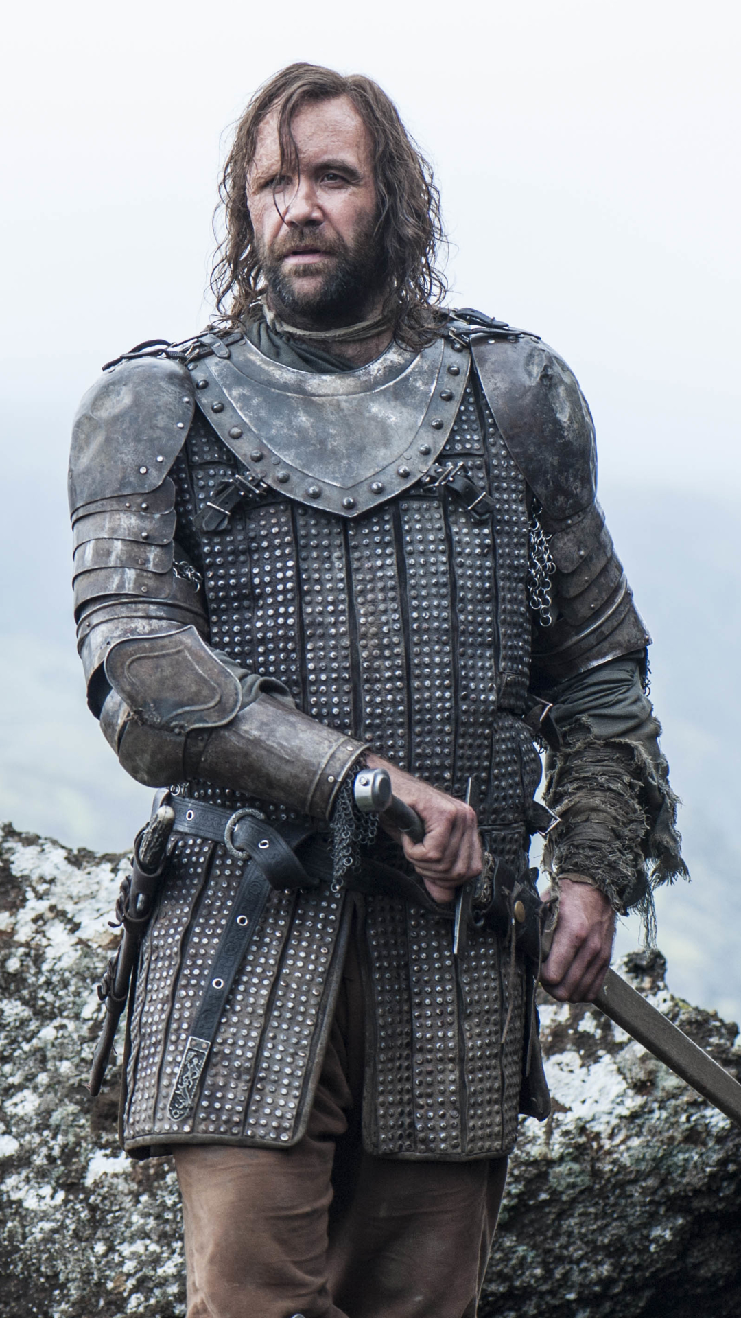 Tv Show Game Of Thrones 1080x1920 Wallpaper Id 693976 Mobile