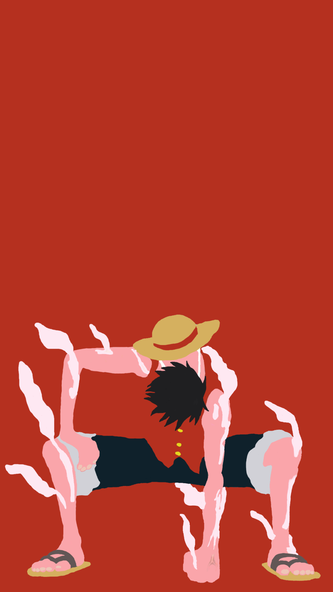 Anime One Piece 1080x1920 Wallpaper Id 695360 Mobile Abyss