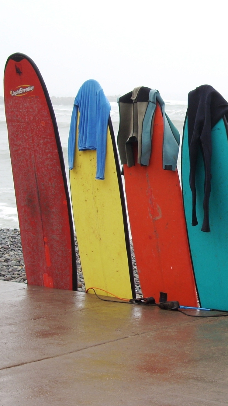 Sports Surfing 750x1334 Wallpaper Id 696433 Mobile Abyss