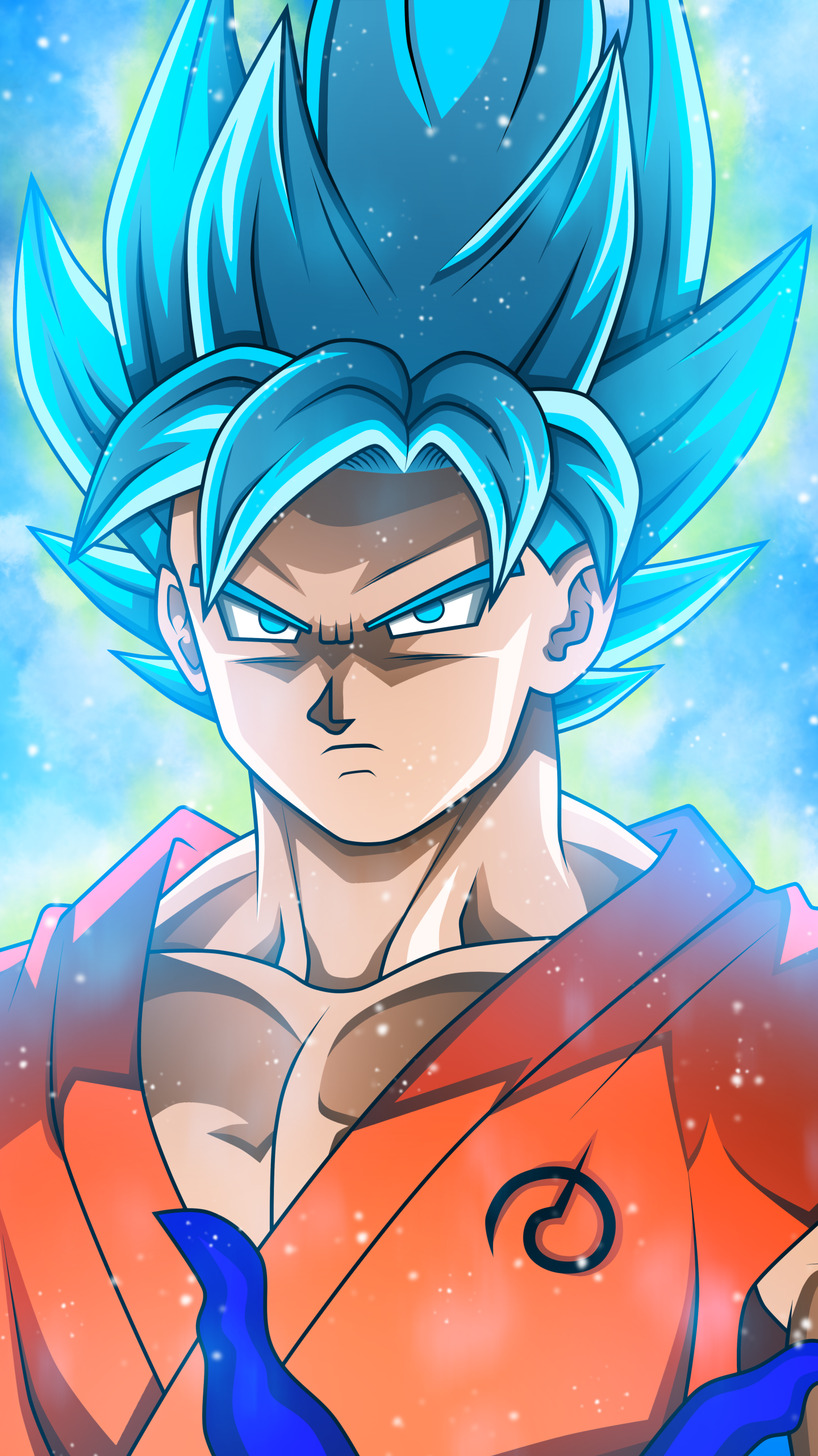 vegeta wallpapers for mobile