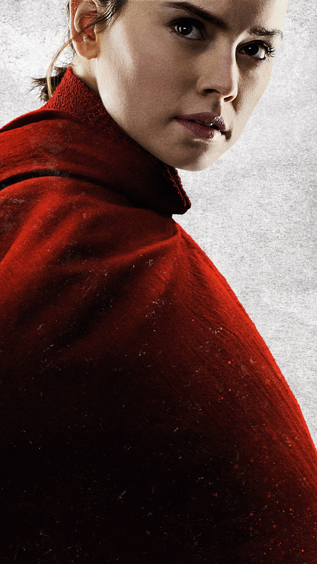 63 Star Wars The Last Jedi Apple Iphone 7 750x1334 Wallpapers