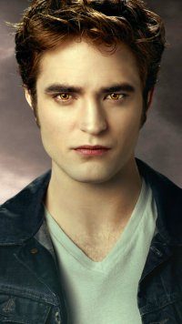 15 Edward Cullen Mobile Wallpapers Mobile Abyss