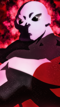 24 Jiren Apple IPhone 6 750x1334 Wallpapers