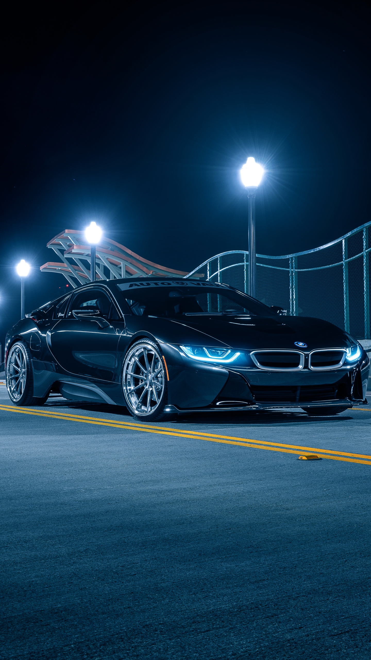60 Bmw Apple Iphone 7 Plus 1080x1920 Wallpapers Mobile Abyss