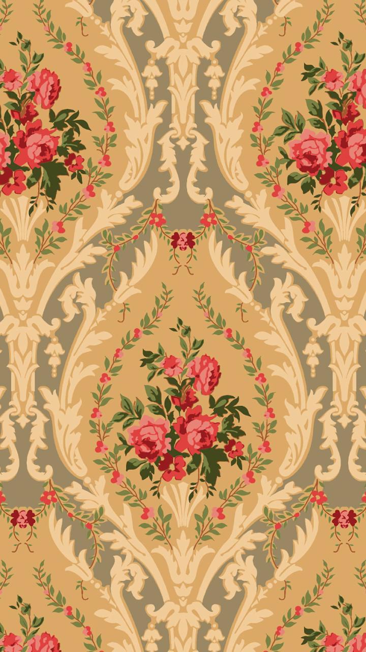 Wallpaper 700460