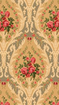 Mobile Wallpaper ID: 700460