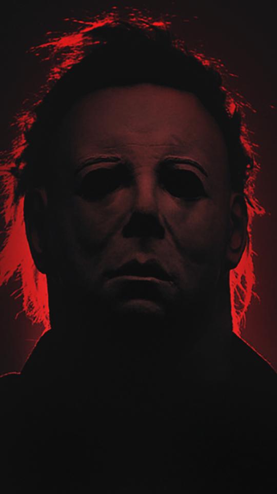 Movie Halloween 2007 540x960 Wallpaper Id 701368
