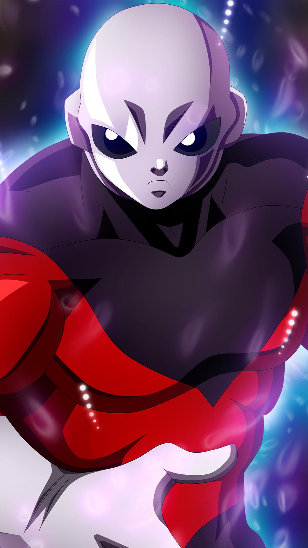Anime dragon ball super 1080x1920 wallpaper id 701567 mobile abyss - Dragon ball super wallpaper 1080x1920 ...