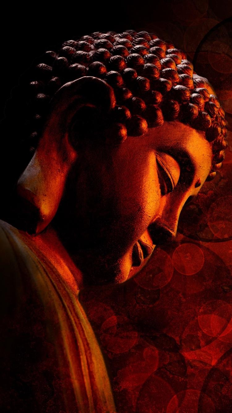 Buddah Wallpaper Impremedia Net