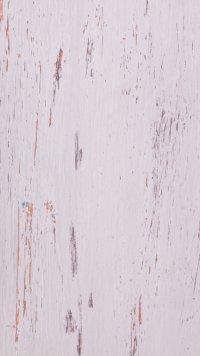 Mobile Wallpaper 701563