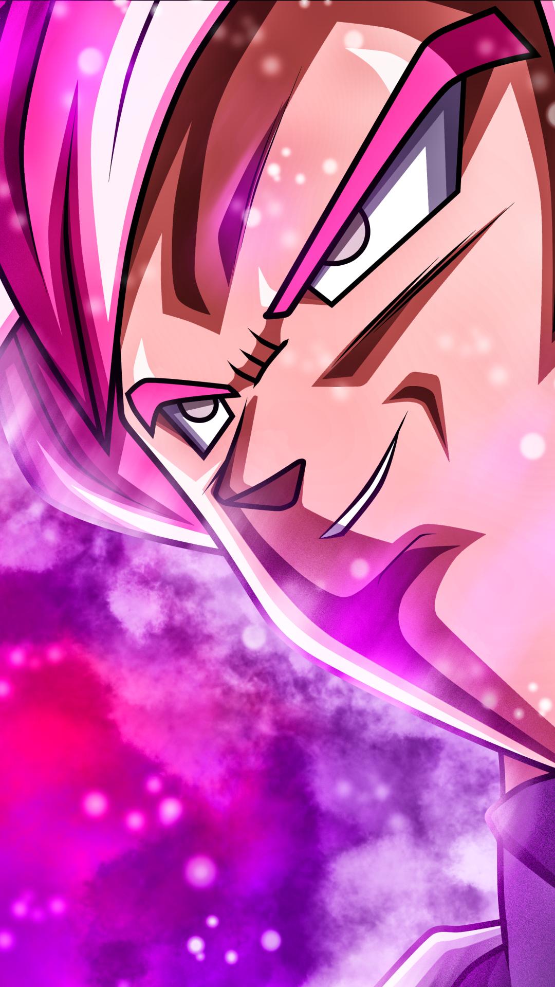 Anime dragon ball super 1080x1920 wallpaper id 702181 mobile abyss - Dragon ball super wallpaper 1080x1920 ...