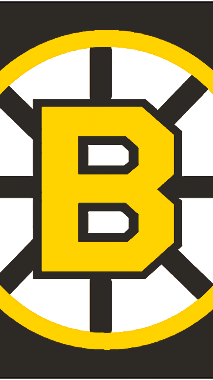 iPhone 6 SportsBoston Bruins Wallpaper ID 702775
