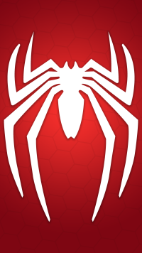 47 Spider Man Samsunggalaxy S7 Edge 1440x2560 Wallpapers Mobile