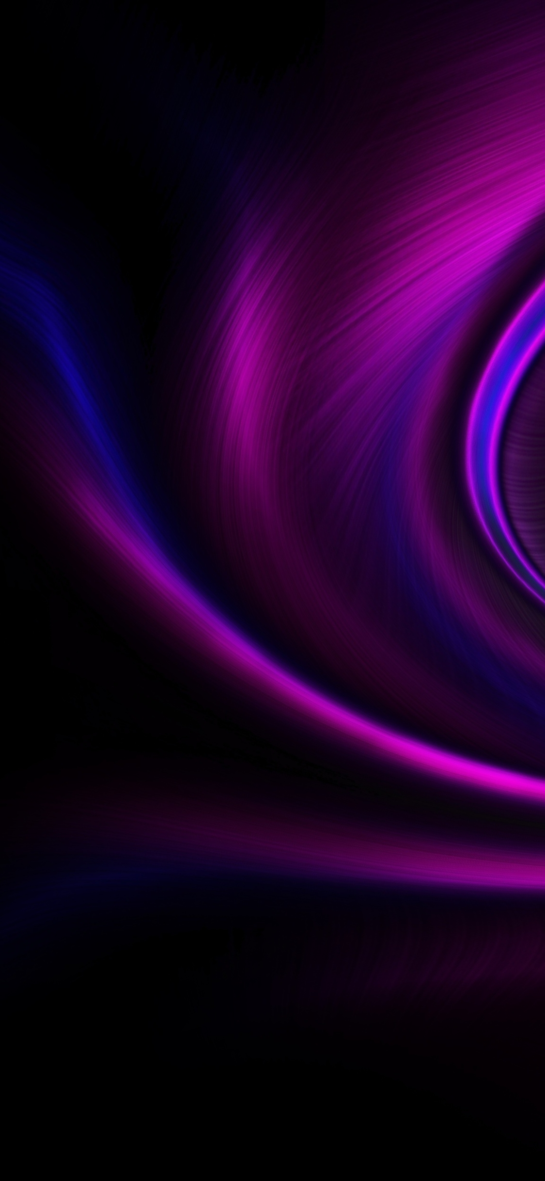 Abstractpurple 1125x2436 Wallpaper Id 704318 Mobile Abyss