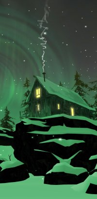22 The Long Dark Mobile Wallpapers Mobile Abyss