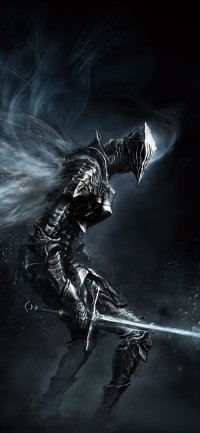 13 Dark Souls Apple Iphone X 1125x2436 Wallpapers Mobile Abyss